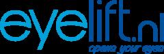 cropped-Eyelift_Logo_def.png